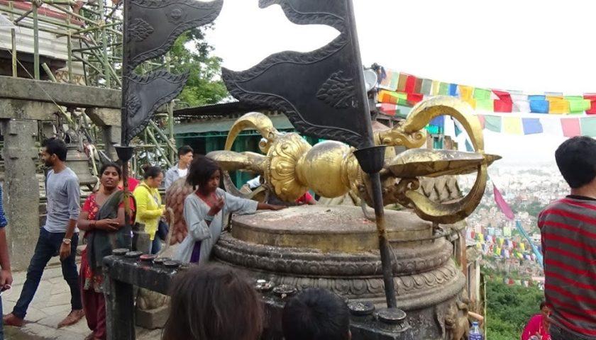 Samsara…