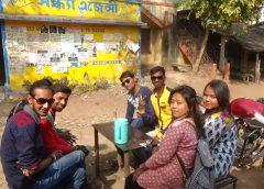 RatanPally SNiketan