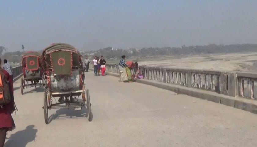 Indie III: osiem sióstr północnowschodnich