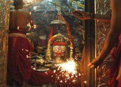 znaczenie Diwali / Deepawali i w jaki sposób się świętuje