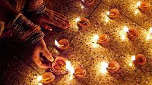 10 przysmaków przygotowywanych tradycyjnie na festiwal Diwali