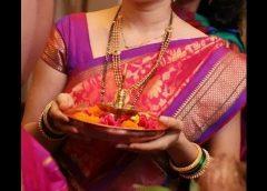 ślub w tradycji hinduskiej
