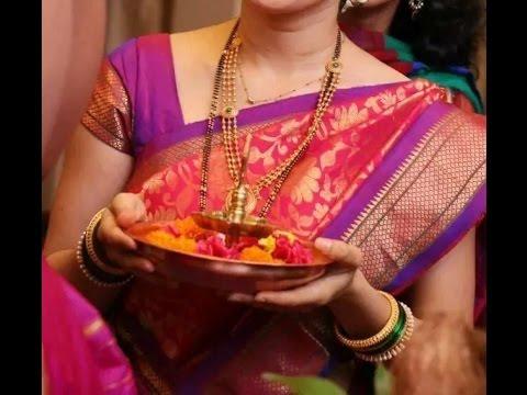 Goa: ślub w tradycji hinduskiej