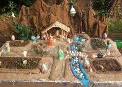 Boże Narodzenie na Goa