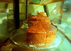 Tort na zamówienie, Katmandu