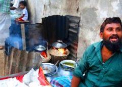 citti pitha street food dhaka
