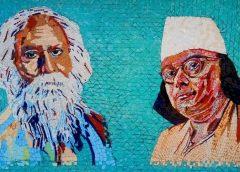 Ranbindranath Tagore