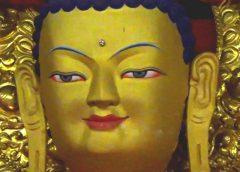 Монастыри непала - буддизм, тантра, тантризм