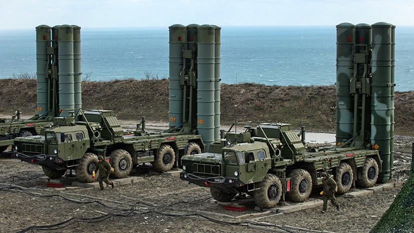 14,5 миллиарда за российское оружие