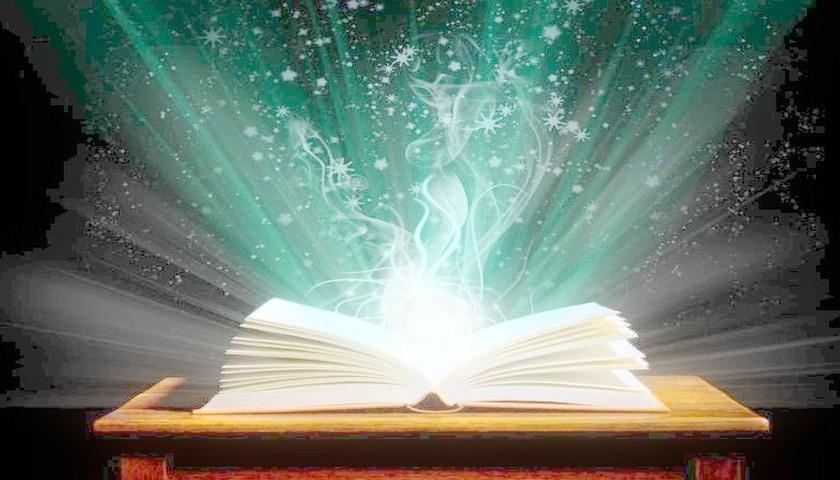 Магия символизма кодирования