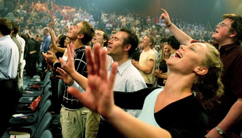 Манихеи от МЛМ, Иегов и до …