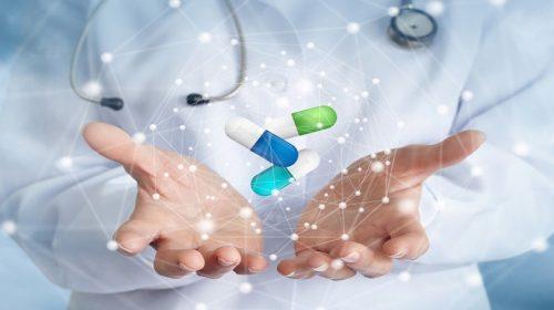 Правда о науке под названием медицина