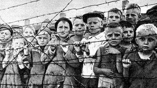 Холоковид запретят