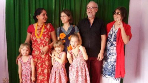 Ekadashi: Special day for women