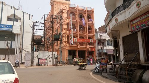 Varanashi – Gallery