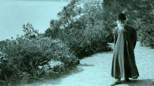 Rabindranath Tagore: 160 rocznica urodzin