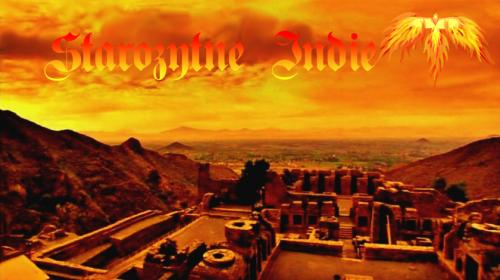 Mohenjo-Daro: ucieleśniona utopia