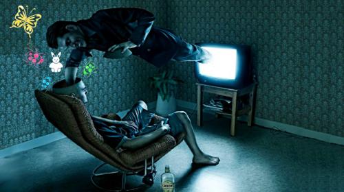 Программа виртуального рабства