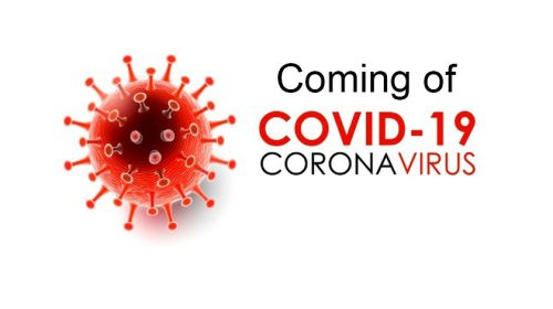 How Coronavirus came to our life