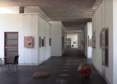 Auroville: Last School - The Best School Of My Life