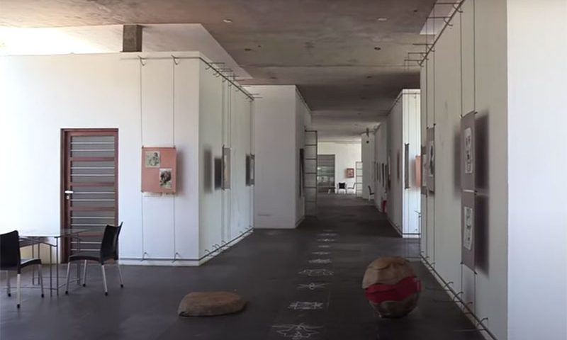 Auroville: Last School – The Best School Of My Life